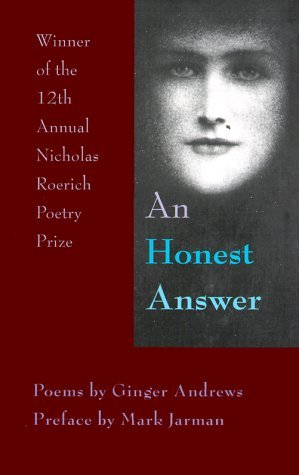 An Honest Answer  by  Ginger Andrews