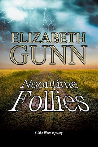 Noontime Follies by Elizabeth Gunn