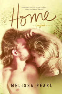 Home (Songbird, #4)