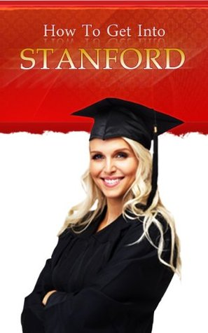 How To Get Into Stanford Kimberly Connor