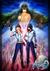 Aslash D #1- Descension: 25 Page Sample