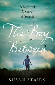 The Boy Between