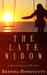 The Late Widow by Brenda B. Honeycutt