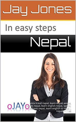 Nepal: vista travel nepal, learn nepali words, words nepal, learn english nepal, special features nepal, learn english to nepali, nepal airlines Jay Jones