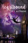 Heartbound by P.I. Alltraine