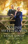 Amish Sweethearts (Neighbors of Lancaster County, #2)