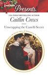 Unwrapping the Castelli Secret (Secret Heirs of Billionaires #1)