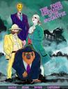 The Four Gentlemen of the Apocalypse