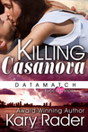 Killing Casanova