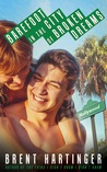 Barefoot in the City of Broken Dreams (Russel Middlebrook The Futon Years, #2)