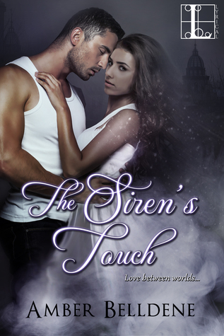 The Siren's Touch