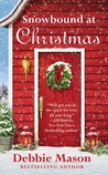 Snowbound at Christmas (Christmas, Colorado, #5)