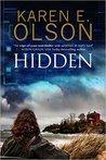 Hidden (Nicole Jones, #1)
