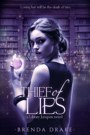 https://www.goodreads.com/book/show/17669243-thief-of-lies?from_search=true&search_version=service