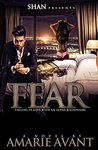 Fear (Falling in Love with an Alpha Billionaire, #1)