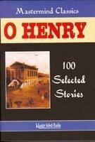O. Henry 100 Short Stories  by  O. Henry