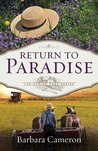 Return to Paradise (Coming Home #1)