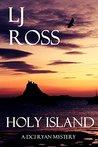 Holy Island (DCI Ryan Mysteries, #1)