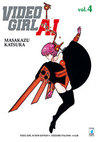 Video Girl Ai New Edition 4