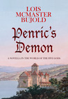 Penric's Demon (World of the Five Gods, #3.5)