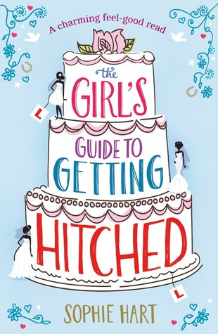 https://www.goodreads.com/book/show/25859659-the-girl-s-guide-to-getting-hitched?ac=1