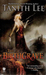 The Birthgrave (Birthgrave, #1) by Tanith Lee