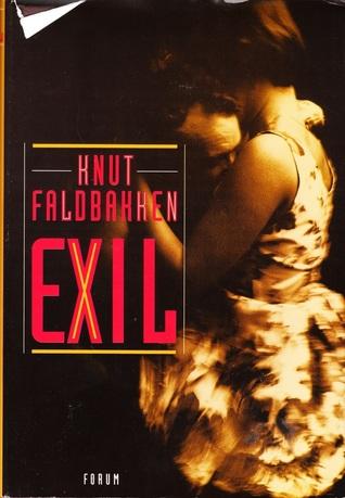 Exil  by  Knut Faldbakken