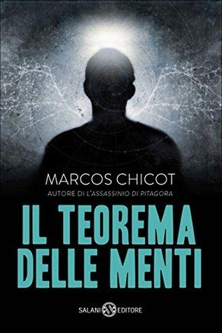 Il Teorema delle Menti Marcos Chicot