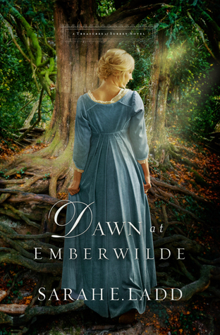 https://www.goodreads.com/book/show/25863713-dawn-at-emberwilde