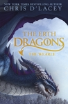 The Wearle (Erth Dragons, #1)