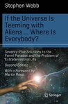 New Eyes on the Universe: Twelve Cosmic Mysteries and the Tools We Need to Solve Them (Springer Praxis Books / Popular Astronomy) Stephen Webb