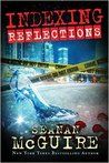 Reflections (Indexing, Book 2)