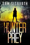 Hunter/Prey (Allie Krycek #1)