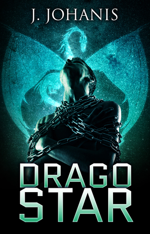 Drago Star (Toy Soldier #1)