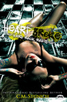 Heart Broke (Hard Rock Roots, #8)