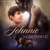 Johnnie (Siphon, #1)
