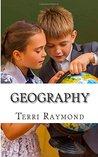Fourth Grade Social Science Activities  by  Terri Raymond