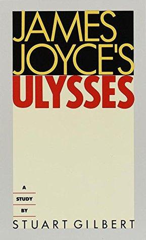 james joyce book review