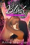 Blush (Rockstar, #2)