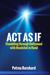 Act As If: Stumbling Throug...
