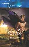 Dragon's Promise  (The Drakes #3)