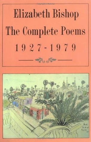 The Complete Poems, 1927-1979 (Paperback)