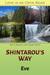 Shintarou's Way by Eve