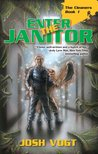 Enter the Janitor (The Cleaners, #1)