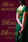 A Rebel without a Rogue (The Penningtons, #1)