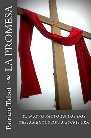 La Promesa  by  Patricio Talbot