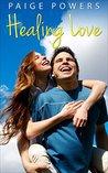 Romance: Healing Love - A Mystery Romance: (Romance, Mystery, Mystery Romance, Romantic Suspense)