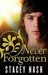 Never Forgotten (The Collective)