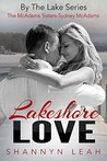 Lakeshore Love (The McAdams Sisters, #3)