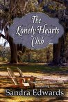 The Lonely Hearts Club (Southern Charmers #2)